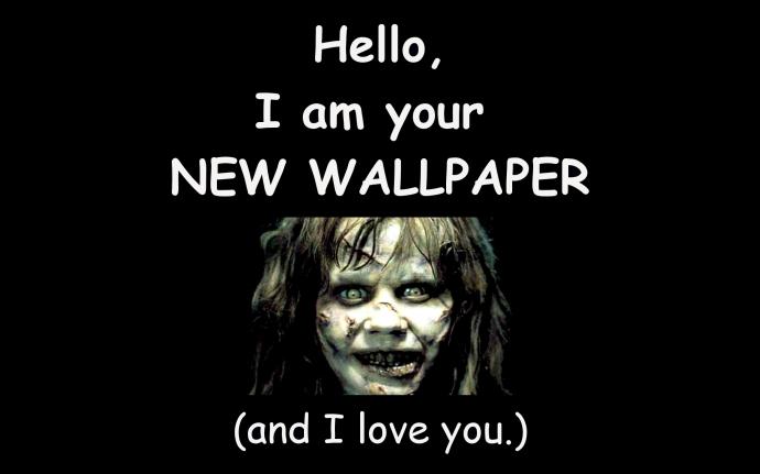 The-Exorcist-I-love-you-the-exorcist-34302902-1920-1200